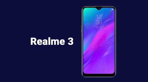 Real Me 3