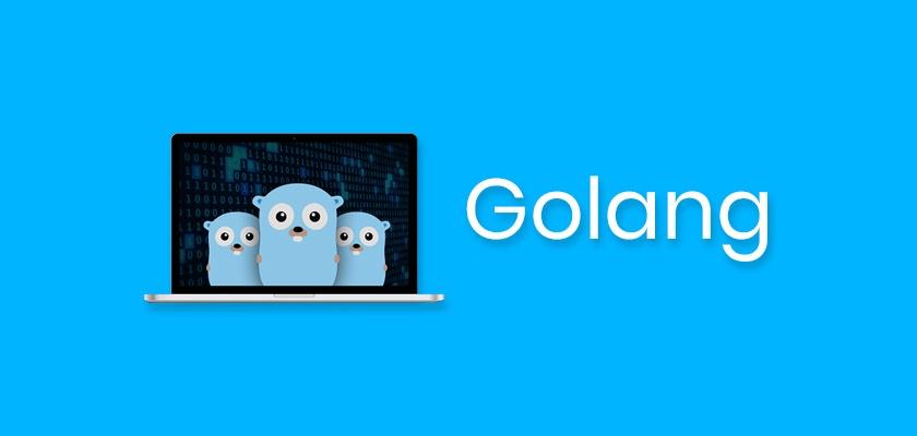 Top 10 Web Development Framework for Golang