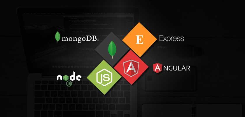 Top 6 Stack Development Companies