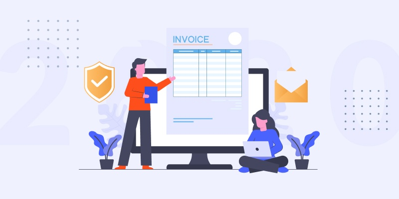Best Invoicing & Billing Software
