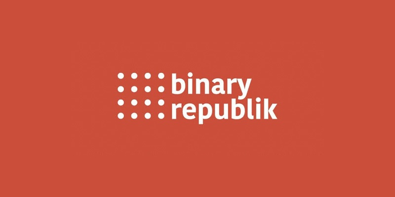 Binary Republik
