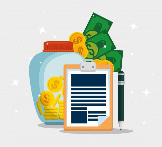 Zero Based Budgeting Plan