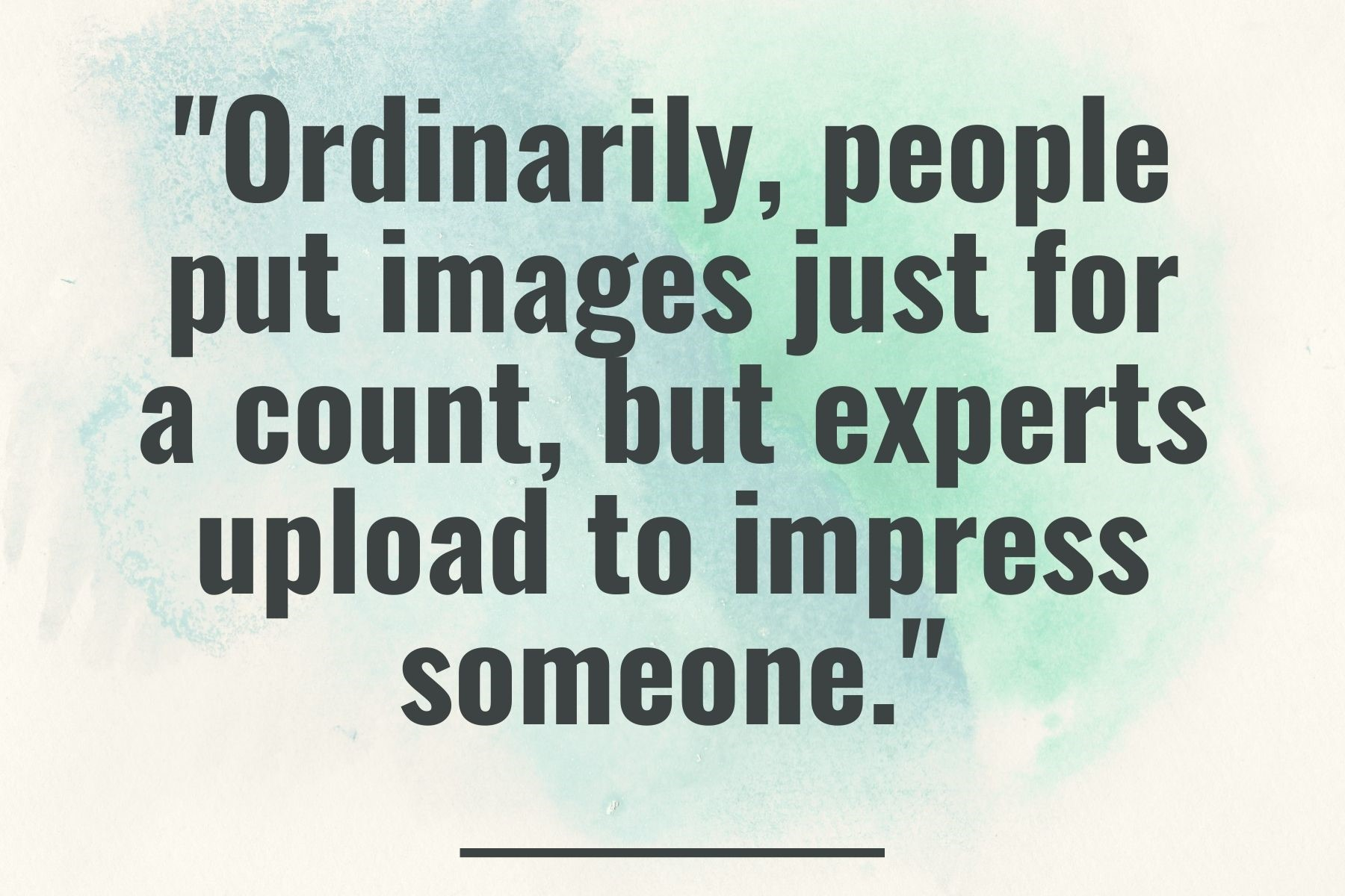Upload your updated picture for LinkedIn company page best practices