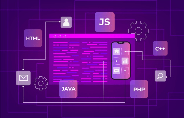 Top 6 Programming Languages that Will Remain Popular in 2021