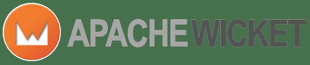 Apache Wicket Framework