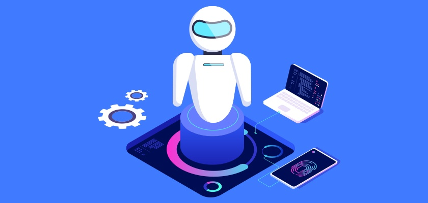 Future of Mobile AI