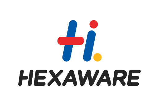 Hexaware Technologies Ltd