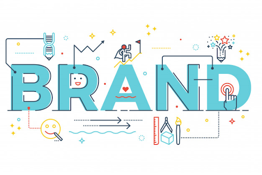 Improve Brand Value
