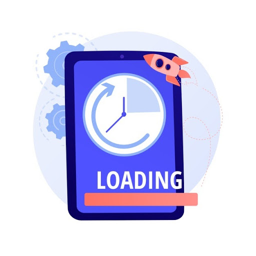 Better Page Speed