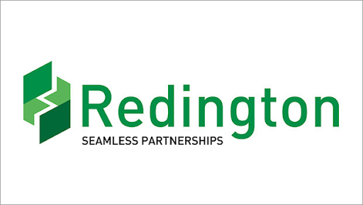 Redington India Ltd