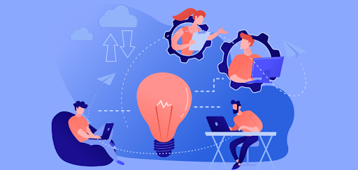 Challenges Faced While Leading Remote Teams