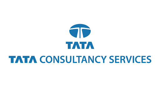 Tata Consultancy Service (TCS)– Largest IT Organization in India
