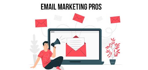 Email Marketing Pros