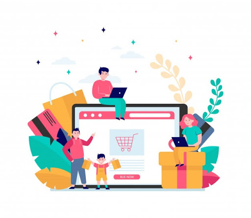 Boost Customers Experience