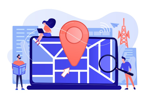 Google Introduces New Features In Google My Business: How It Can Affect Local SEO?