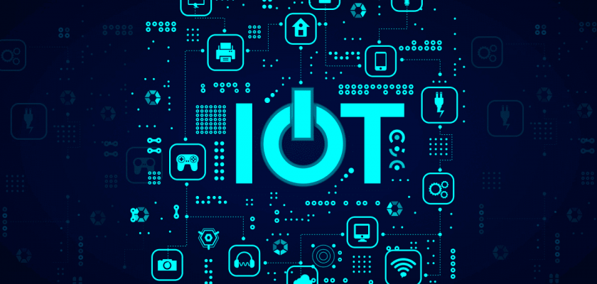 iot pros and cons